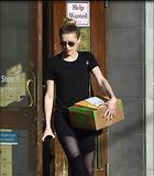 Celebrity Photo: Amber Heard 1200x1372   170 kb Viewed 11 times @BestEyeCandy.com Added 17 days ago