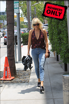 Celebrity Photo: Malin Akerman 3264x4896   2.8 mb Viewed 3 times @BestEyeCandy.com Added 59 days ago