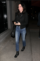Celebrity Photo: Courteney Cox 2133x3200   1,095 kb Viewed 86 times @BestEyeCandy.com Added 503 days ago