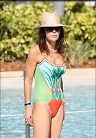 Celebrity Photo: Bethenny Frankel 1600x2309   234 kb Viewed 45 times @BestEyeCandy.com Added 48 days ago