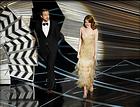 Celebrity Photo: Emma Stone 2500x1910   1,077 kb Viewed 23 times @BestEyeCandy.com Added 173 days ago