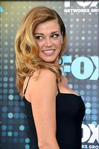 Celebrity Photo: Adrianne Palicki 535x805   57 kb Viewed 203 times @BestEyeCandy.com Added 245 days ago