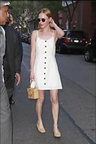 Celebrity Photo: Kate Bosworth 2592x3873   961 kb Viewed 9 times @BestEyeCandy.com Added 43 days ago
