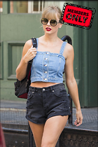 Celebrity Photo: Taylor Swift 2333x3500   1.4 mb Viewed 1 time @BestEyeCandy.com Added 39 days ago
