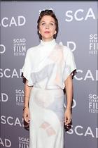 Celebrity Photo: Maggie Gyllenhaal 800x1199   77 kb Viewed 30 times @BestEyeCandy.com Added 147 days ago