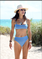Celebrity Photo: Bethenny Frankel 1200x1689   177 kb Viewed 22 times @BestEyeCandy.com Added 28 days ago
