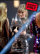 Celebrity Photo: Taylor Swift 1644x2222   1.6 mb Viewed 7 times @BestEyeCandy.com Added 146 days ago