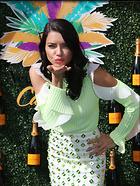Celebrity Photo: Adriana Lima 1803x2393   651 kb Viewed 35 times @BestEyeCandy.com Added 54 days ago