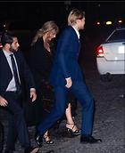 Celebrity Photo: Taylor Swift 1200x1478   172 kb Viewed 14 times @BestEyeCandy.com Added 64 days ago
