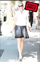 Celebrity Photo: Elizabeth Banks 3200x4899   1.7 mb Viewed 0 times @BestEyeCandy.com Added 25 days ago