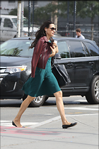 Celebrity Photo: Famke Janssen 2100x3150   556 kb Viewed 11 times @BestEyeCandy.com Added 31 days ago