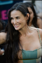 Celebrity Photo: Demi Moore 533x800   127 kb Viewed 61 times @BestEyeCandy.com Added 114 days ago