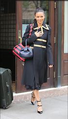 Celebrity Photo: Thandie Newton 1200x2100   238 kb Viewed 26 times @BestEyeCandy.com Added 82 days ago
