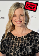 Celebrity Photo: Amy Smart 2100x2991   1.8 mb Viewed 2 times @BestEyeCandy.com Added 22 days ago