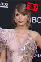 Celebrity Photo: Taylor Swift 2700x4050   1.5 mb Viewed 1 time @BestEyeCandy.com Added 6 days ago