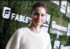 Celebrity Photo: Amanda Peet 11 Photos Photoset #366793 @BestEyeCandy.com Added 284 days ago