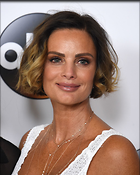 Celebrity Photo: Gabrielle Anwar 1200x1500   202 kb Viewed 41 times @BestEyeCandy.com Added 42 days ago