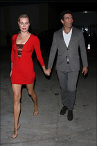 Celebrity Photo: Rebecca Romijn 1200x1800   225 kb Viewed 23 times @BestEyeCandy.com Added 58 days ago
