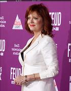 Celebrity Photo: Susan Sarandon 1200x1530   187 kb Viewed 42 times @BestEyeCandy.com Added 33 days ago