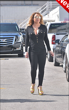 Celebrity Photo: Mariah Carey 1200x1926   365 kb Viewed 15 times @BestEyeCandy.com Added 2 days ago