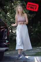 Celebrity Photo: Gwyneth Paltrow 2596x3900   1.9 mb Viewed 1 time @BestEyeCandy.com Added 12 days ago