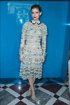 Celebrity Photo: Kate Mara 1200x1800   228 kb Viewed 13 times @BestEyeCandy.com Added 14 days ago
