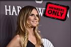 Celebrity Photo: Heidi Klum 3600x2400   2.6 mb Viewed 1 time @BestEyeCandy.com Added 4 days ago