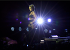 Celebrity Photo: Britney Spears 1920x1360   207 kb Viewed 11 times @BestEyeCandy.com Added 128 days ago