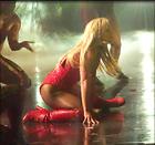 Celebrity Photo: Britney Spears 2082x1950   501 kb Viewed 95 times @BestEyeCandy.com Added 150 days ago