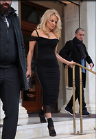 Celebrity Photo: Pamela Anderson 1470x2125   157 kb Viewed 34 times @BestEyeCandy.com Added 74 days ago