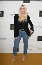 Celebrity Photo: Ashlee Simpson 1200x1852   239 kb Viewed 43 times @BestEyeCandy.com Added 127 days ago