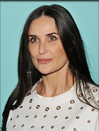 Celebrity Photo: Demi Moore 2400x3190   1.3 mb Viewed 181 times @BestEyeCandy.com Added 270 days ago