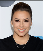 Celebrity Photo: Eva Longoria 2400x2817   794 kb Viewed 22 times @BestEyeCandy.com Added 23 days ago