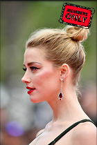 Celebrity Photo: Amber Heard 3333x5000   2.9 mb Viewed 1 time @BestEyeCandy.com Added 3 days ago
