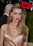 Celebrity Photo: Amber Heard 3092x4314   2.2 mb Viewed 2 times @BestEyeCandy.com Added 107 days ago