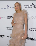 Celebrity Photo: Petra Nemcova 1200x1552   174 kb Viewed 8 times @BestEyeCandy.com Added 15 days ago