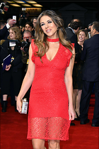 Celebrity Photo: Elizabeth Hurley 2400x3600   762 kb Viewed 69 times @BestEyeCandy.com Added 173 days ago