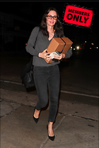 Celebrity Photo: Courteney Cox 2133x3200   2.0 mb Viewed 4 times @BestEyeCandy.com Added 176 days ago