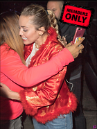 Celebrity Photo: Miley Cyrus 1609x2134   2.4 mb Viewed 0 times @BestEyeCandy.com Added 14 hours ago