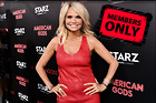 Celebrity Photo: Kristin Chenoweth 5079x3386   3.1 mb Viewed 0 times @BestEyeCandy.com Added 30 days ago