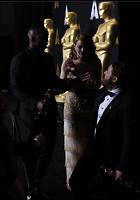 Celebrity Photo: Emma Stone 2055x2930   762 kb Viewed 16 times @BestEyeCandy.com Added 173 days ago