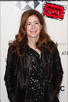 Celebrity Photo: Dana Delany 2912x4368   1.5 mb Viewed 0 times @BestEyeCandy.com Added 4 days ago