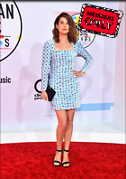 Celebrity Photo: Cobie Smulders 3568x5056   4.0 mb Viewed 3 times @BestEyeCandy.com Added 12 days ago