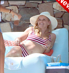 Celebrity Photo: Reese Witherspoon 960x1024   122 kb Viewed 27 times @BestEyeCandy.com Added 4 days ago