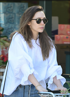 Celebrity Photo: Elizabeth Olsen 1200x1658   150 kb Viewed 5 times @BestEyeCandy.com Added 17 days ago
