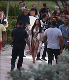 Celebrity Photo: Nicki Minaj 1200x1376   163 kb Viewed 16 times @BestEyeCandy.com Added 16 days ago