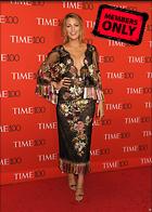 Celebrity Photo: Blake Lively 2362x3300   2.6 mb Viewed 3 times @BestEyeCandy.com Added 105 days ago