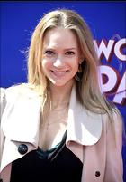 Celebrity Photo: Andrea Joy Cook 800x1147   103 kb Viewed 24 times @BestEyeCandy.com Added 42 days ago