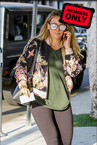 Celebrity Photo: Hilary Duff 2133x3200   3.4 mb Viewed 0 times @BestEyeCandy.com Added 21 hours ago
