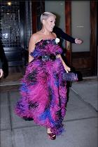 Celebrity Photo: Pink 1200x1800   432 kb Viewed 23 times @BestEyeCandy.com Added 45 days ago